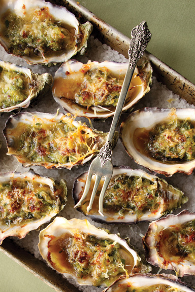 cognac-and-gruyere-oysters.jpg